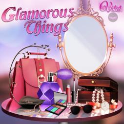 Glamorous Things