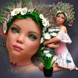 GardenElf