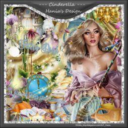Cinderella_match_Attila