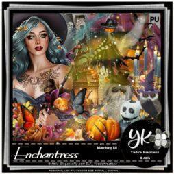 Enchantress_match