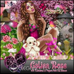 Caliea Rose