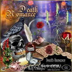 Death Romance