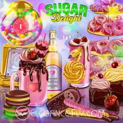 Sugar Delight