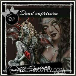 Dead Capricorn