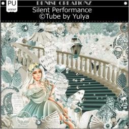 Silent Performance